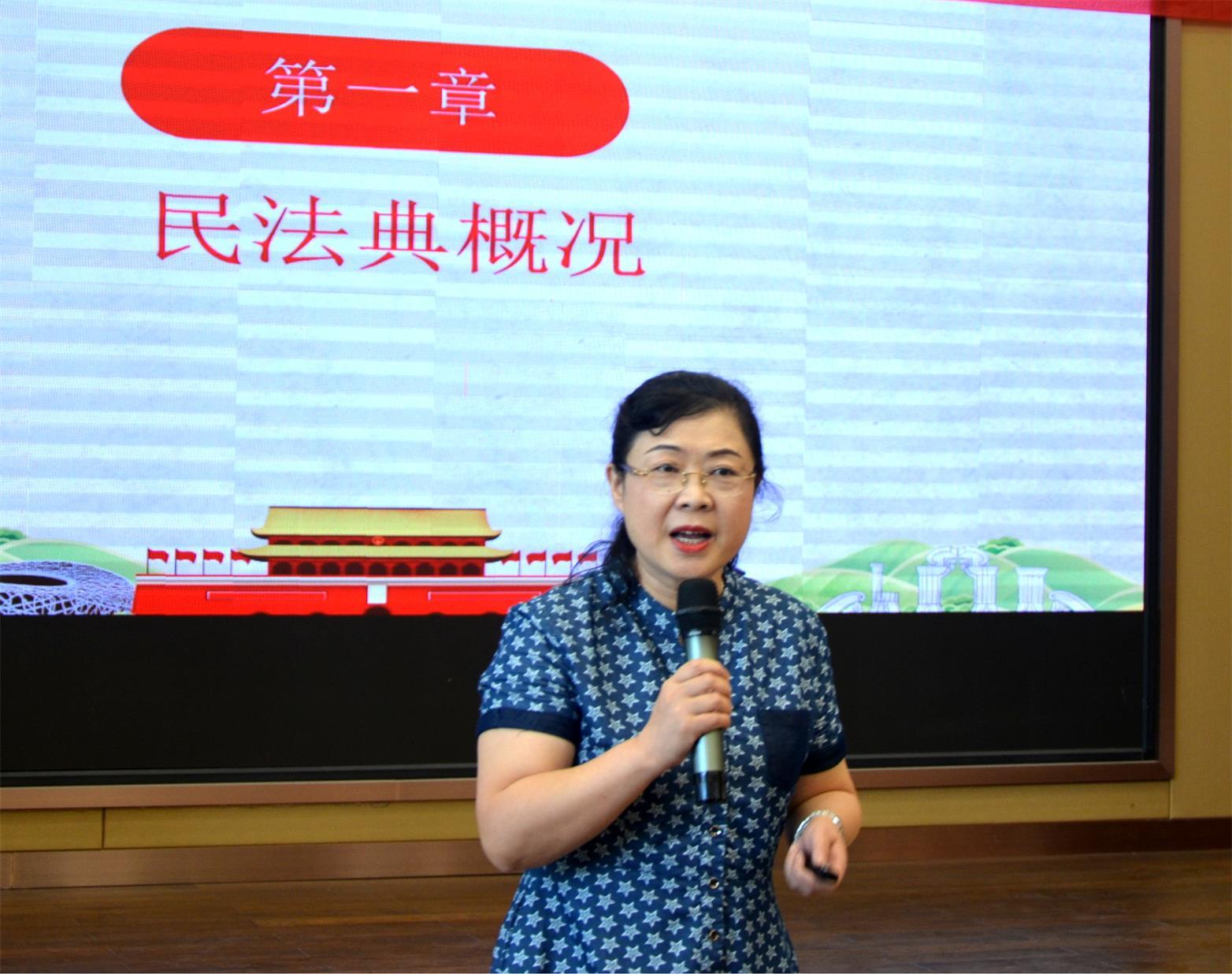 王玲讲解《合同法》.jpg